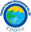 Tourist Product Development Co. Ltd.